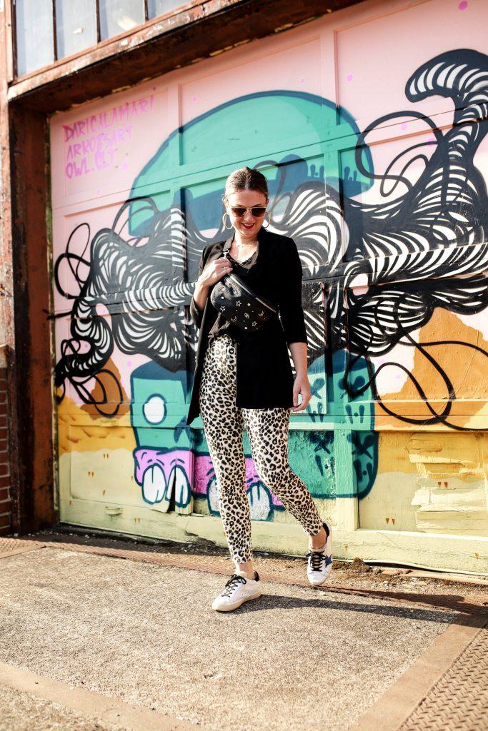 leopard pants featured